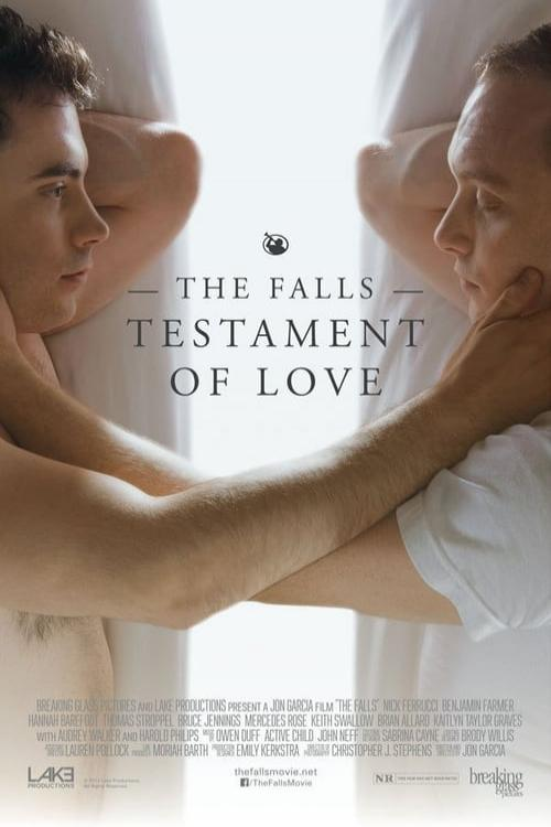 Falls: Testament Of Love, The