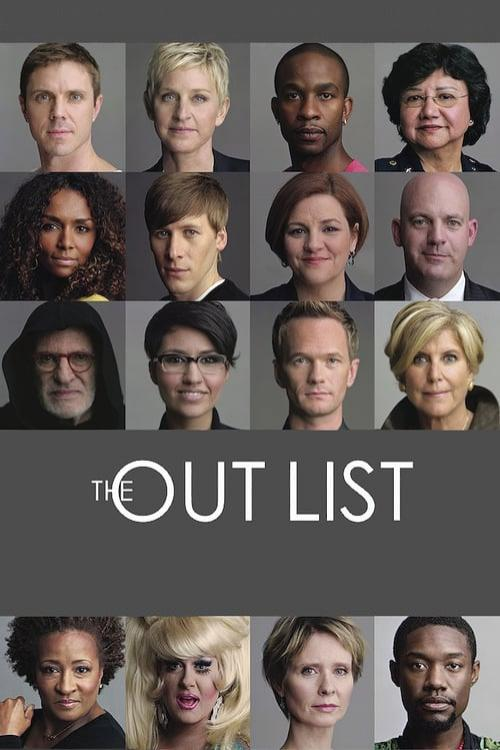 Out List, The