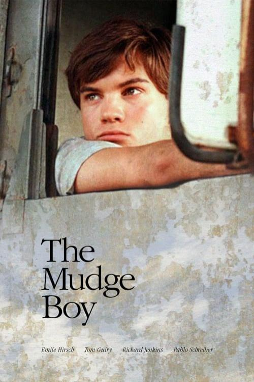 Mudge Boy, The