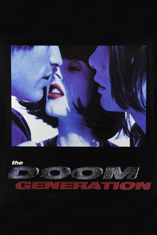 Doom Generation, The