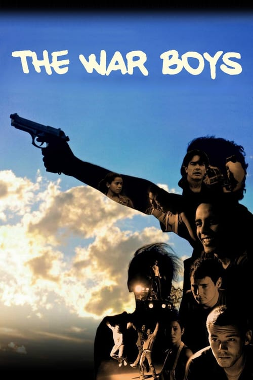War Boys, The