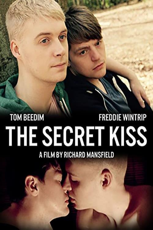 Secret Kiss, The