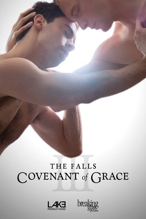 Falls: Covenant of Grace, The