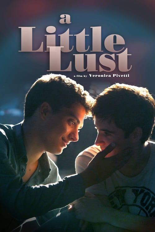Little Lust, A