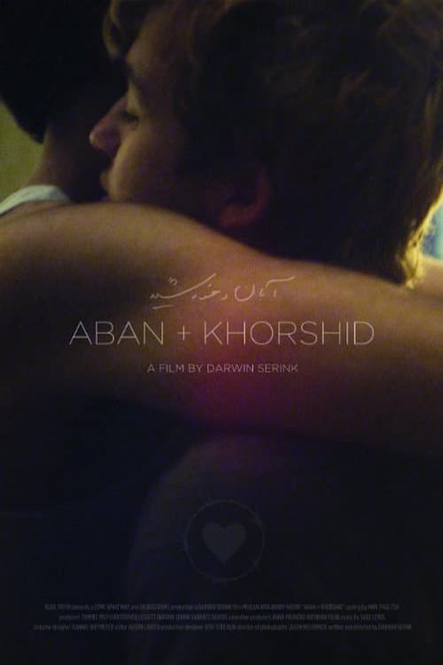 Aban and Khorshid
