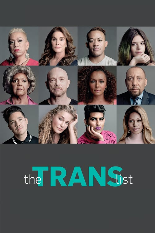 Trans List, The