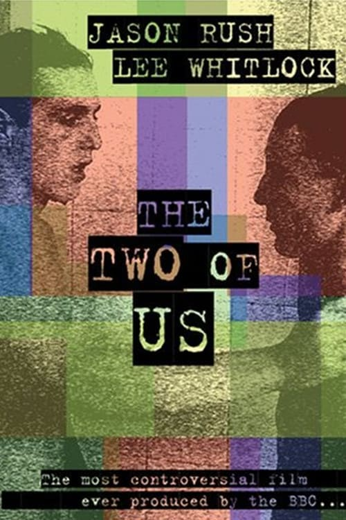 Two of Us, The