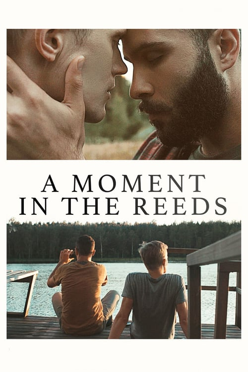 Moment in the Reeds, A