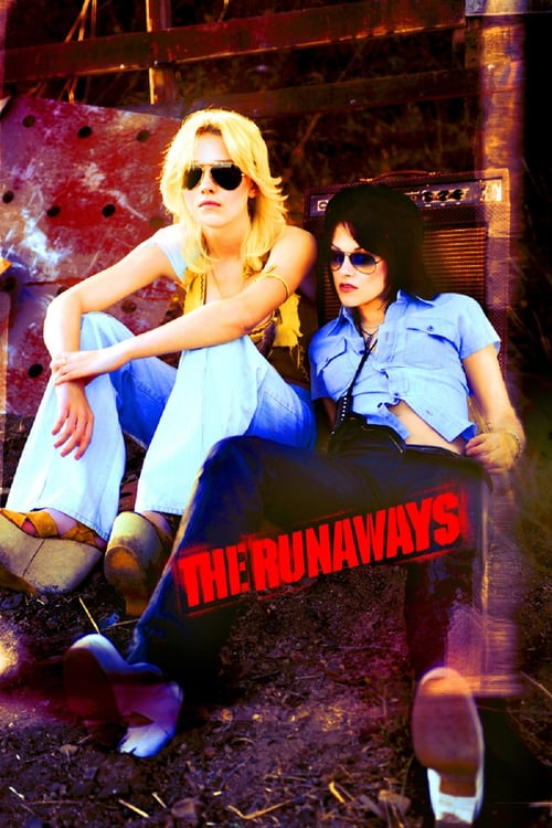 Runaways, The