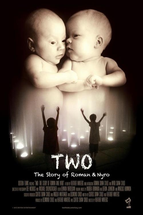 Two: The Story of Roman & Nyro