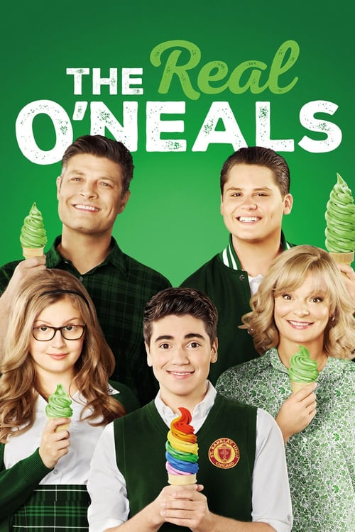 Real O'Neals, The